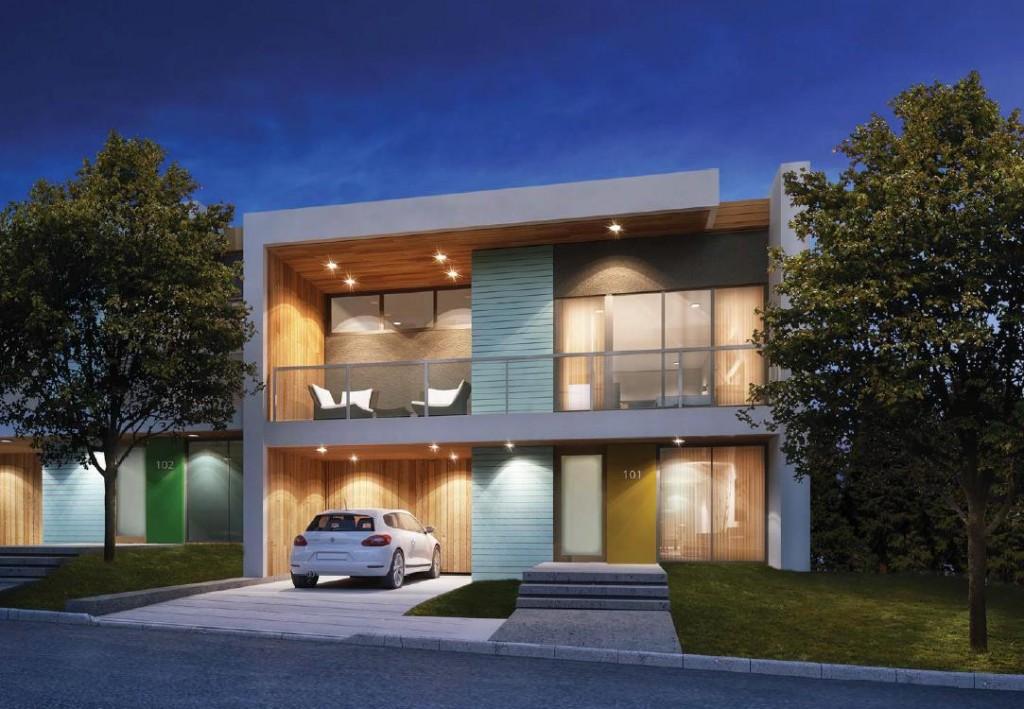 2015_09_23_04_28_35_takaya_developments_seymour_village_exterior_rendering_3