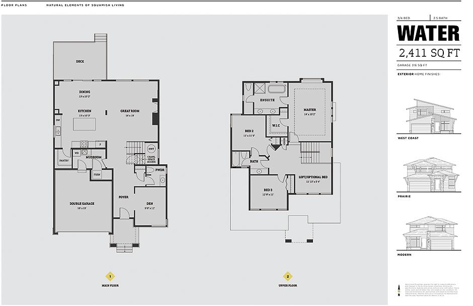 ravenswood_floorplans_water_web