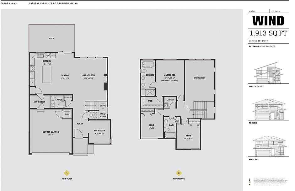 ravenswood_floorplans_wind_web