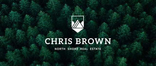 chrisbrown_facebookcover2016