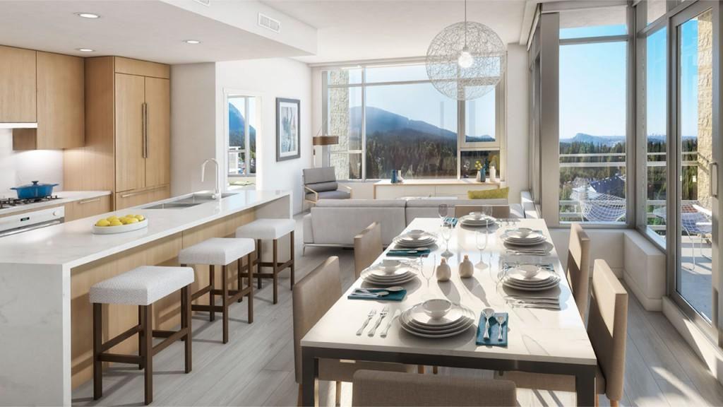 the-residences-interior-dining-lg