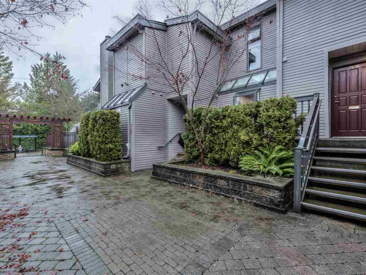 3136 Lonsdale Avenue, Upper Lonsdale, North Vancouver